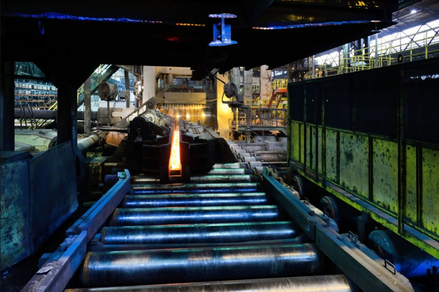 photographie_industrielle_technique_usine_Arcelor_Mittal_14_Luxembourg_moselle_Gerard_Borre_Photographe