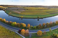 Panoramiques - Photographie-aerienne-paysage-luxembourgeois-vignes-Panoramique-Greiveldange-1-Gerard-Borre_Photographe-Luxembourg