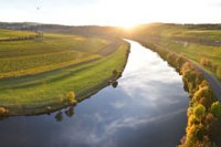 Panoramiques - Photographie-aerienne-paysage-luxembourgeois-vignes-Panoramique-Greiveldange-2-Gerard-Borre_Photographe-Luxembourg