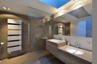intrieur immobilier photographie_architecture_interieur_decoration_moderne_contemporain_salle_de_bains_25_gerard_borre_luxembourg_moselle