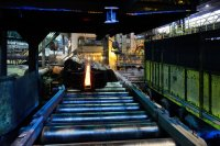Industrie - photographie_industrielle_technique_usine_Arcelor_Mittal_14_Luxembourg_moselle_Gerard_Borre_Photographe