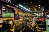 Industrie - photographie_industrielle_technique_usine_Arcelor_Mittal_19_Luxembourg_moselle_Gerard_Borre_Photographe