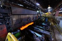 Industrie - photographie_industrielle_technique_usine_Arcelor_Mittal_6_Luxembourg_moselle_Gerard_Borre_Photographe.jpg