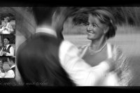Mariage - photographie mariage reportage album 40